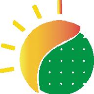 EcoGreenEnergy