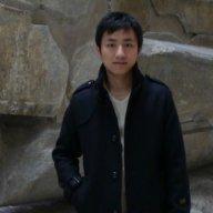 godryanwei