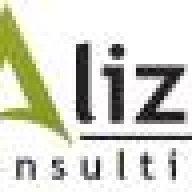 Alizé Consulting