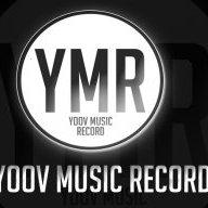 YoovMusic