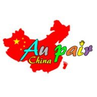 AUPAIR CHINA