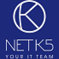 NETK5_GZ