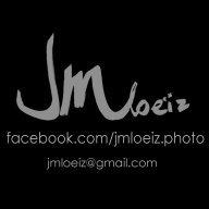 JM Loeiz