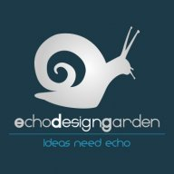 echodesigngarden.com