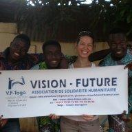 visionfuture