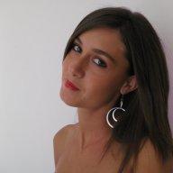 EleonoraRossi