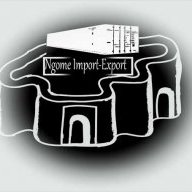 ngomeimport-export