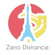 association zerodistance