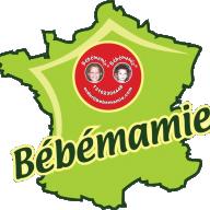 Bébémamie©