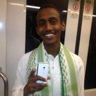 Abdohoulbe