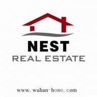 Nest_Realty