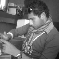 mahmoud belhaj