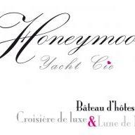 Honeymoon Yacht Cie