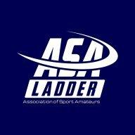 ASA Ladder