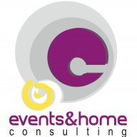Events and Home