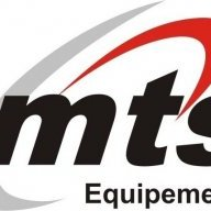 mts-machine