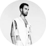 Romain Nichel