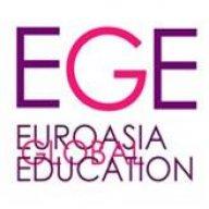 Euroasia Global Etucation