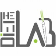 The Diet Lab