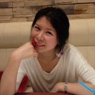 Angela Bae