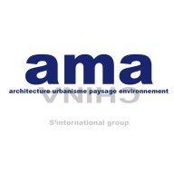 ama architecture