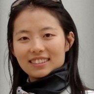 ZHAO Xi