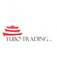 yubo-trade