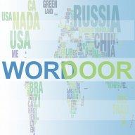 Wordoor-Global Community