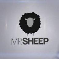 MrSheep