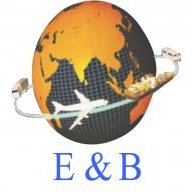 eb-trading-yiwu