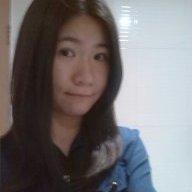 Léna.Chan