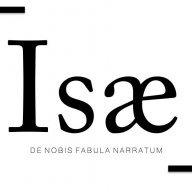 Isae France