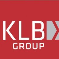 KLB GROUP CHINA