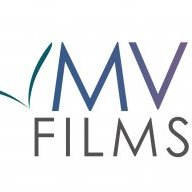 MAR VIVO FILMS