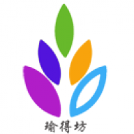 yudefang