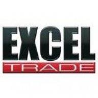 excel-trade