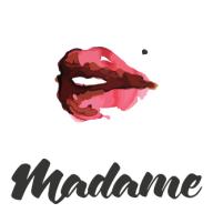 Madame Shanghai