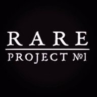 Rare-project