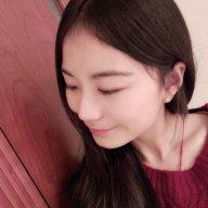 NathalieZhao