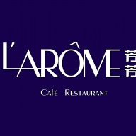 larome in nanjing