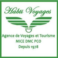 habti voyage