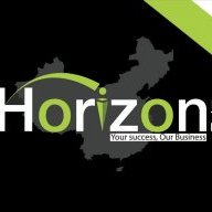 Admission Horizon