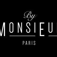 ByMonsieur Paris