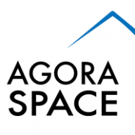 agoraspace