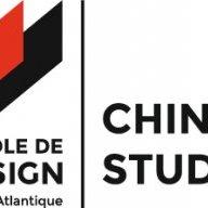 chinastudio