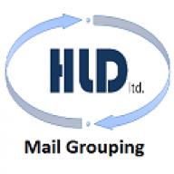 hld-mailgrouping.com