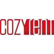 Cozyrent-Shanghai