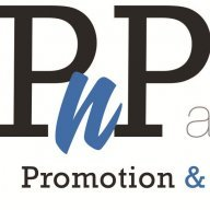 PnP Agency