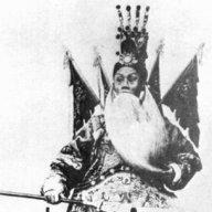 Dingjun