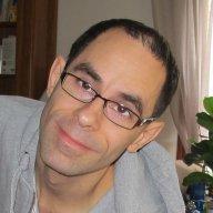 Frédéric Aguilar